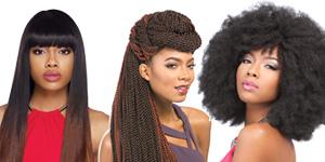 comment entretenir son cheveu naturel et bien choisir sa coiffure protectrice