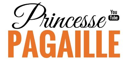 princess pagaille