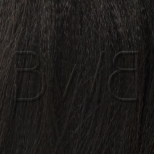 Xpression - 4 - Brun foncé