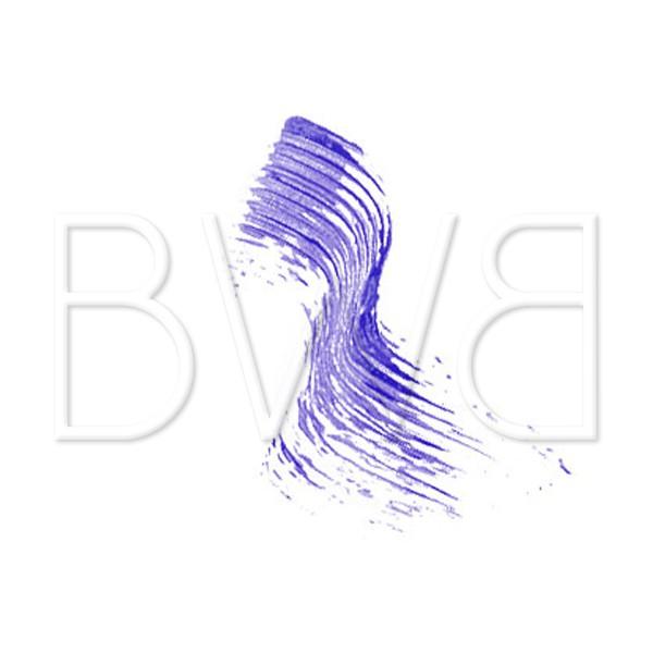 Electric Blue / Bleu électrique