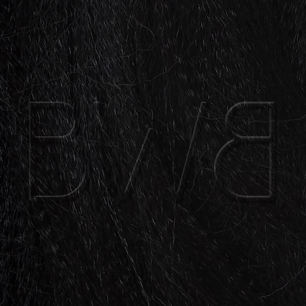 Xpression - 1B - Noir profond