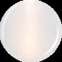 Platinum Pearl