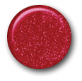 Ruby Pumps