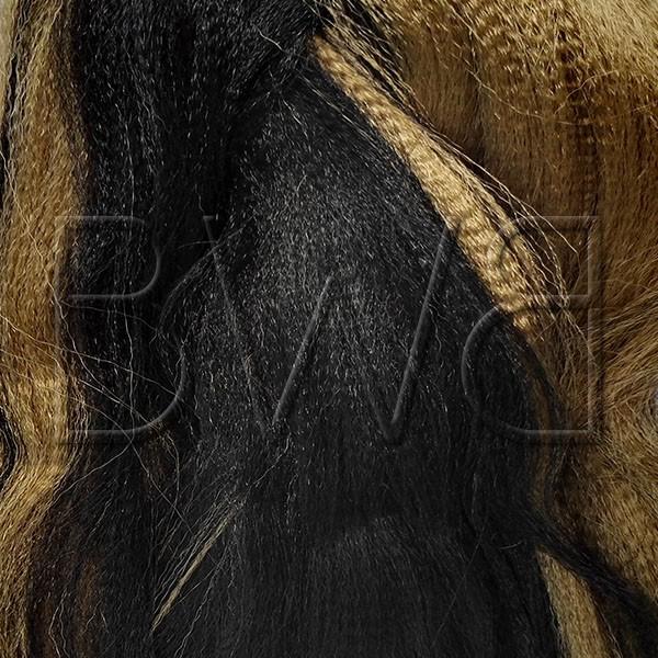Xpression - 1B/27 - Noir profond et Blond clair
