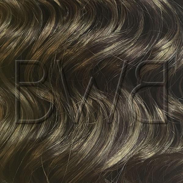 Teinte batik - 4/27 - châtain et blond