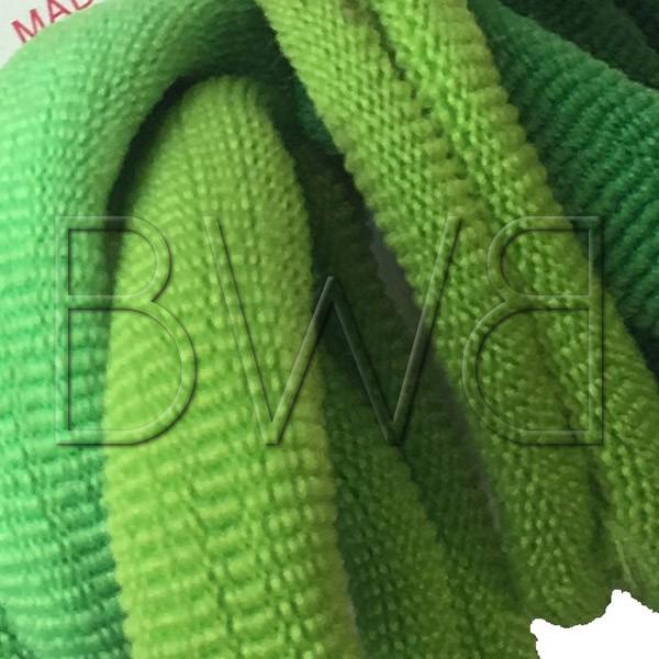 chouchous vert