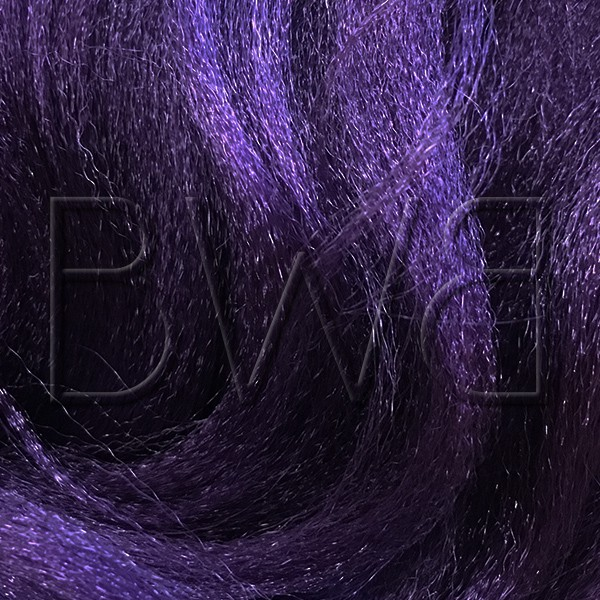 Xpression Violet - violet
