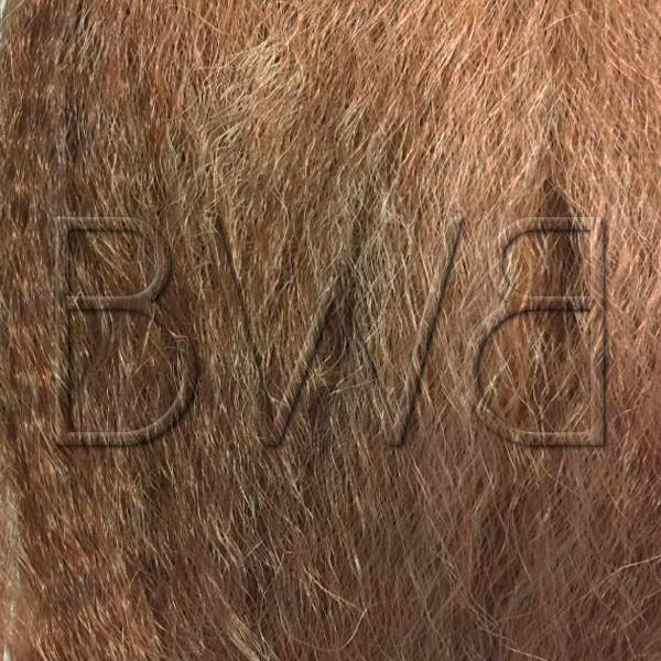 Braid - 30 - Cuivré