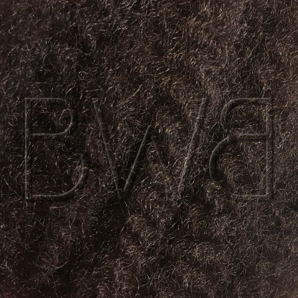 Teinte afro kinky - 33 - marron