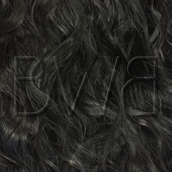 Teinte Sleek Hair - Judy - 1B