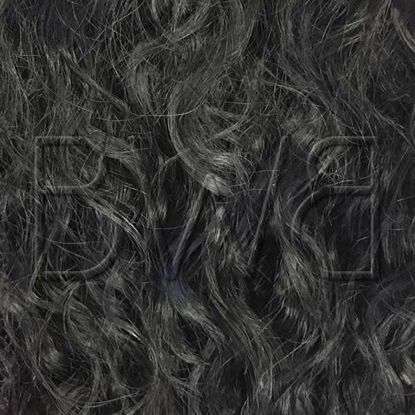 Teinte Sleek Hair - Judy - 2