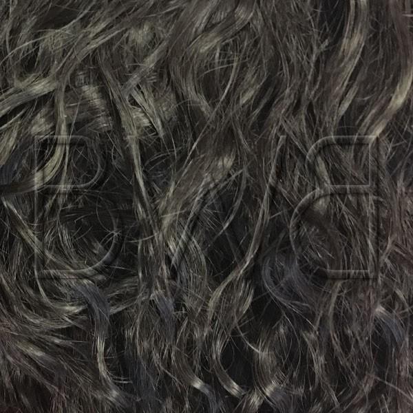 Teinte Sleek Hair - Judy - 4