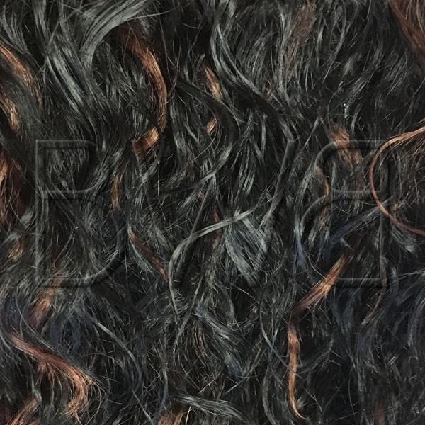 Teinte Sleek Hair - Judy - FS1B/30