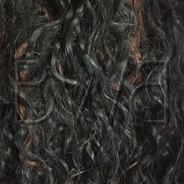Teinte Sleek Hair - Judy - FS1B/33