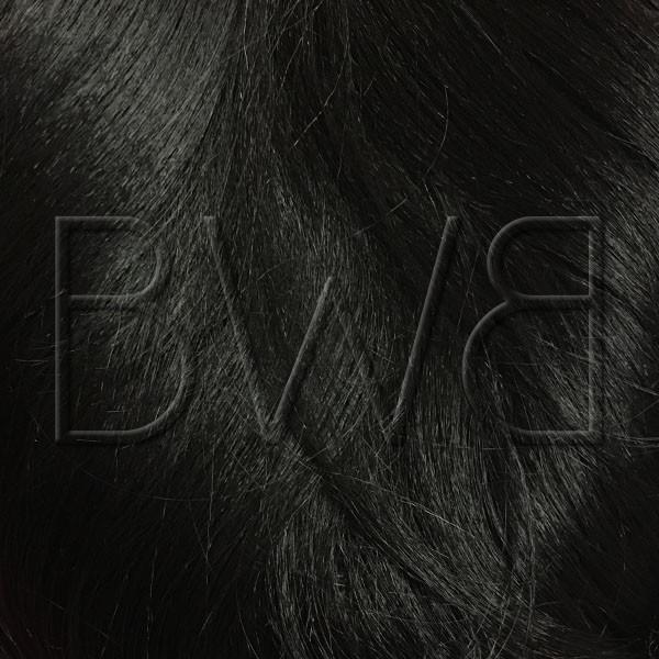 Teinte Sleek Hair - Sandy - 1B
