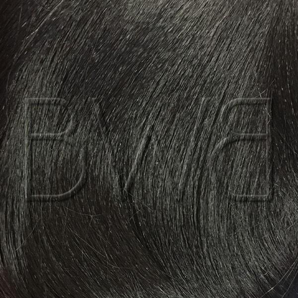 Teinte Sleek Hair - Sandy - 2