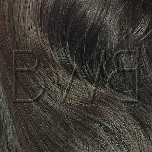 Teinte Sleek Hair - Sandy - FS1B/33