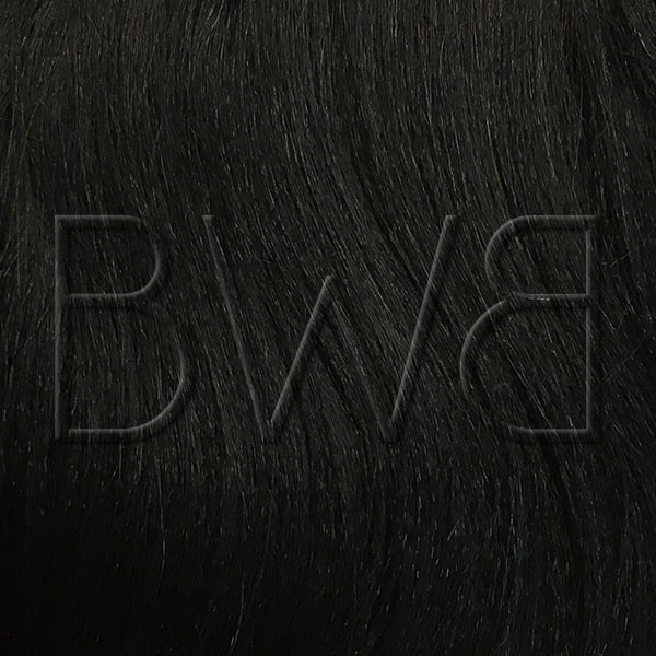 Teinte Sleek Hair - Draya - 2