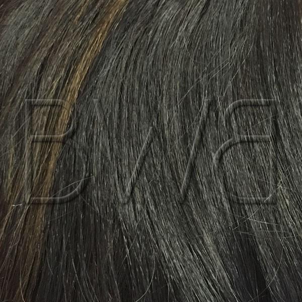 Teinte Sleek Hair - Beyonce - F4/P27