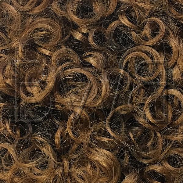 Teinte Sleek Hair - Jorja - TT1B/30