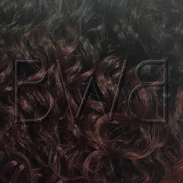 Teinte Ecla - Shakira - TT1B/99J WINE