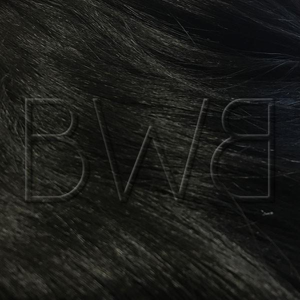 Teinte Sleek Hair - Beyonce - 2