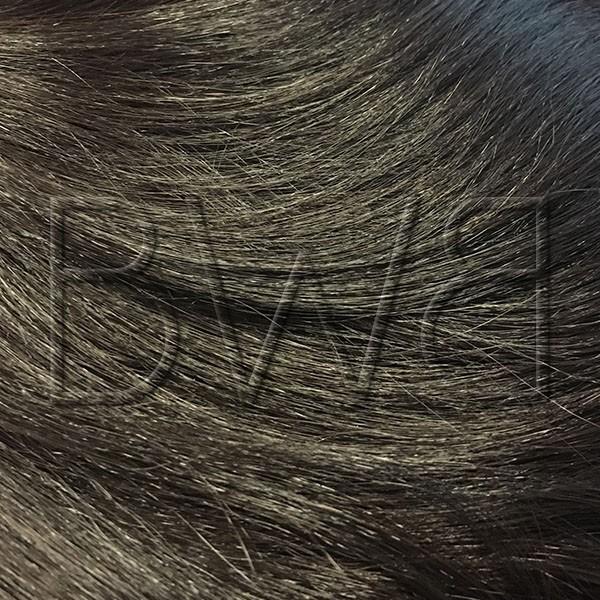 Teinte Sleek Hair - Beyonce - 4