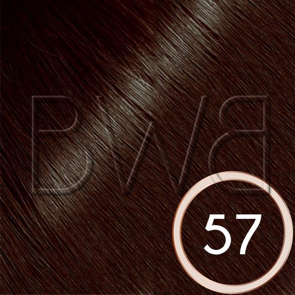 57 Brun Foncé