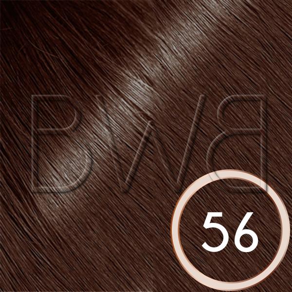 56 Brun