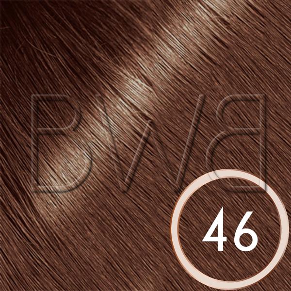 46 Châtain Clair