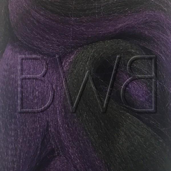 Xpression - 1B/violet
