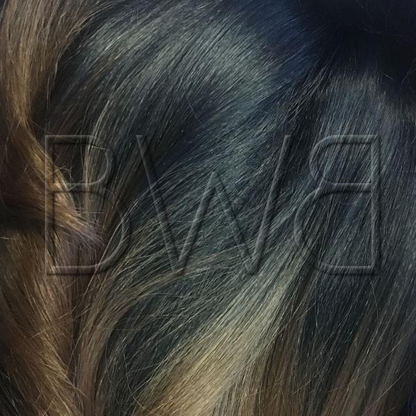 Teinte Ecla - Diane - TT1B/30