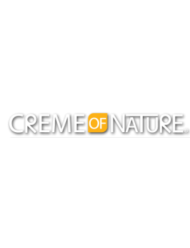 CREME OF NATURE