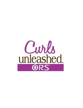CURLS UNLEASHED ORS
