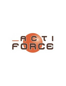 ACTIVILONG ACTIFORCE