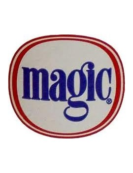 MAGIC SHAVING POWDER - SOFTSHEEN CARSON