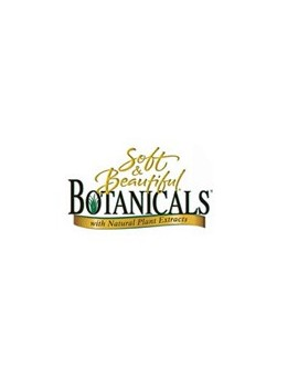 BOTANICALS Soft & Beautiful