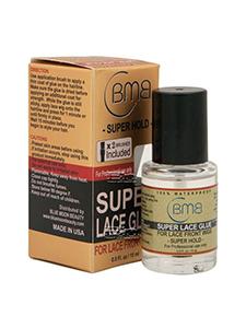 super lace glue