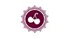 logo CeriseDaily