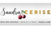logo Sandra Cerise