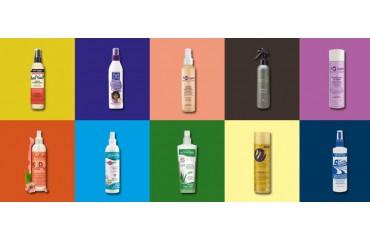 À quoi servent les sprays capillaires ?