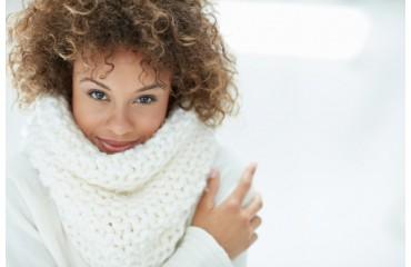 Comment protéger ses cheveux du froid ?